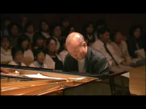 久石 譲 / Joe Hisaishi -- Summer (HQ)