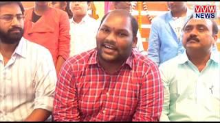 Amrutham Authentic Andhra Cuisine Restaurant Now in MVP | Vizag