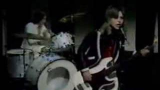 Watch Suzi Quatro Your Mama Wont Like Me video