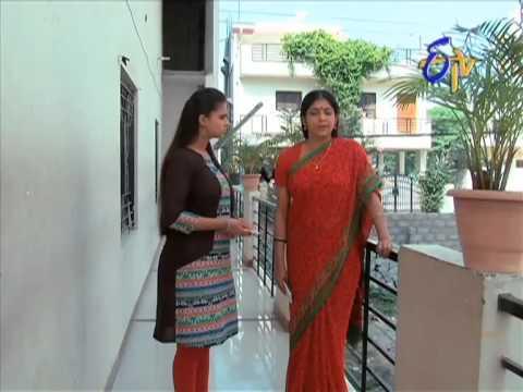 Swathi Chinukulu - స్వాతిచినుకులు - 22nd October 2014 - Episode No 351