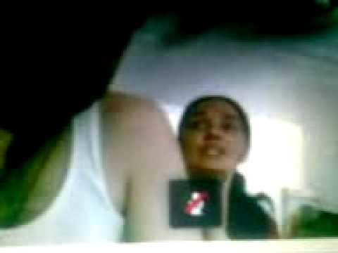 Muzaffarabadi Couple Doing Romanceon Cam.......part 2 video