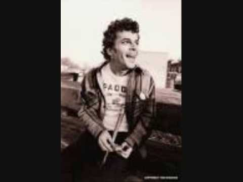 Ian Dury And The Blockheads - Lullaby For Francis