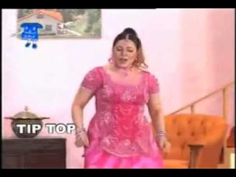 Khushboo Boob Shake video