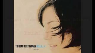 Watch Tristan Prettyman Just A Little Bit video