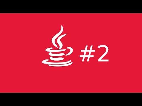 Java Platform SE 8 - Oracle