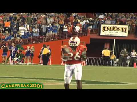Sean Taylor Tribute Video from his career at Miami. All Rights belong to Two Steps In Hell. First Song Is Heart Of Courage, Second is Protectors of Earth. Pl...