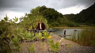 download lagu Aceh - Pho gratis
