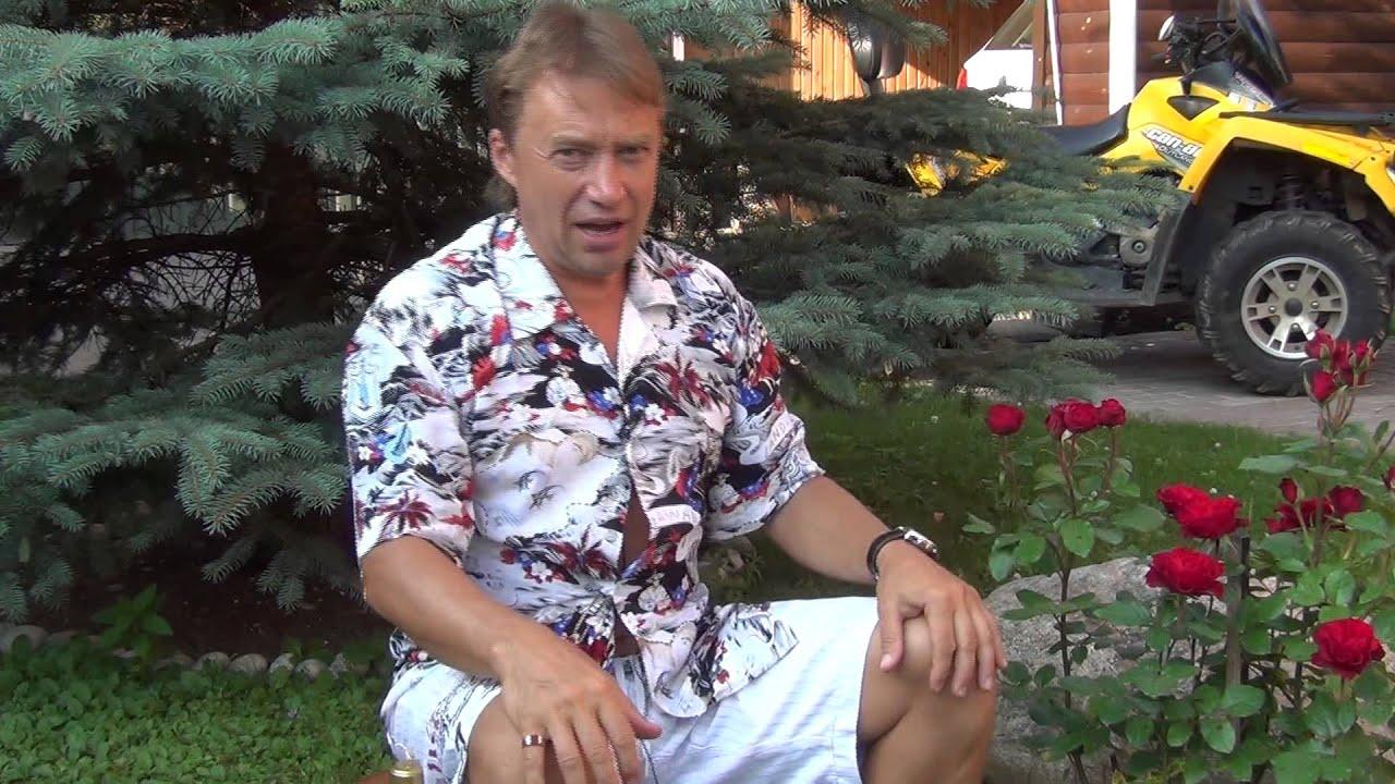 фото украинских лесбиянок