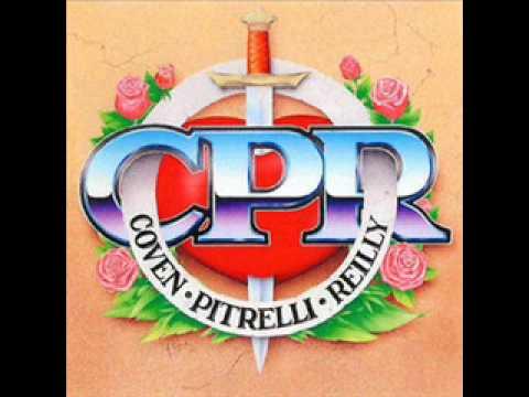 CPR - E-11