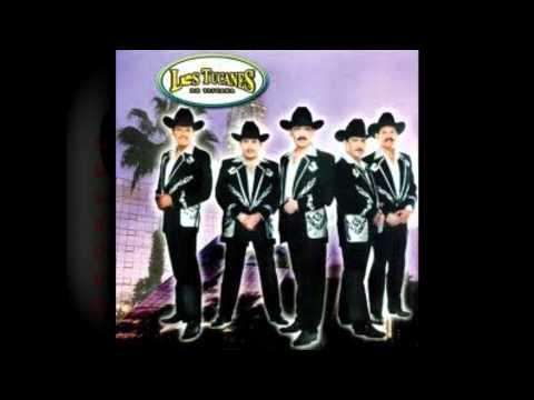 Los Tucanes De Tijuana El Diablo (letra) video