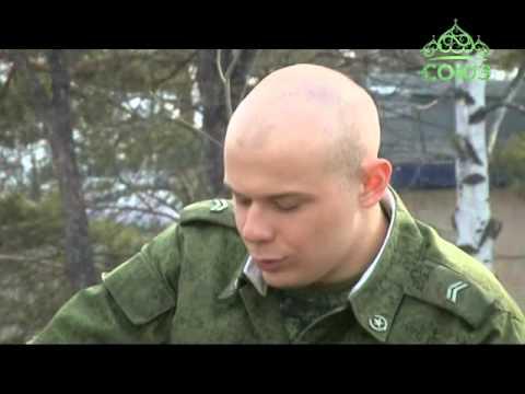 Пятый канал Новости за сегодня
