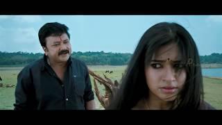 Manthrikan - Manthrikan - Poonam Bajwa tries to kill Jayaram