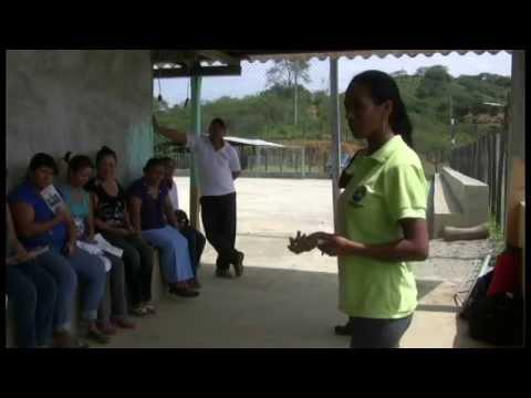 Humana Ecuador - Ayuda a la Infancia en Loja