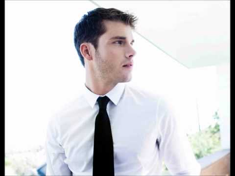 Jon Mclaughlin - Questions