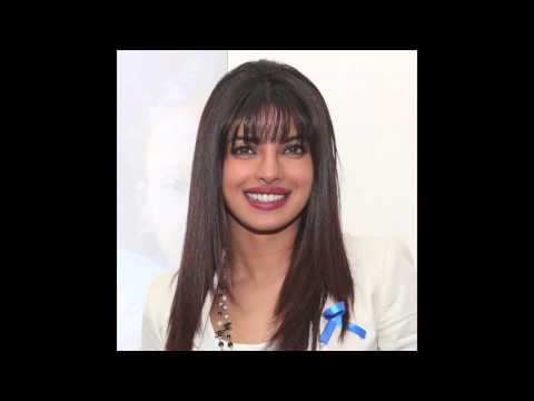 Priyanka  Chopra's message for Dare to Care event Invite
