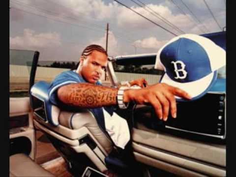Damn It Feels Good to be a Gangsta Remix feat Chamillionaire, Slim Thug, Yung Ro
