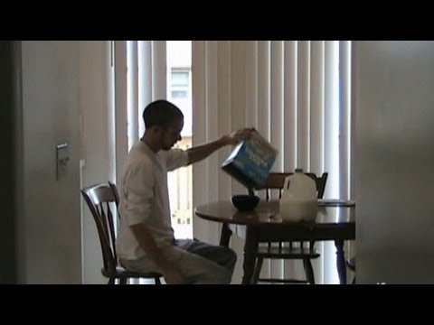 Prank Video : Funny Fake Mouse Scare Prank