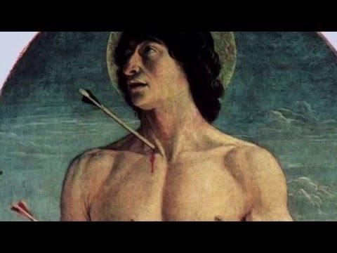 Монтеверди Клаудио - Deus tuorum militum I