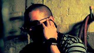 EL TRIANGULO the series By BBinc (Trailer Video Preview Oficial HD) ReggaetonNoticias★