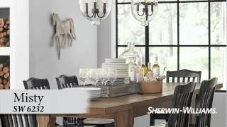 How to Choose Paint Colors | Pottery Barn