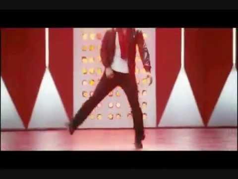nath nath badrinath dance alluarjun & roop