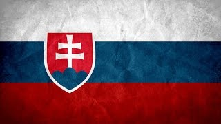 7 FACTS ABOUT SLOVAKIA | GoFacts
