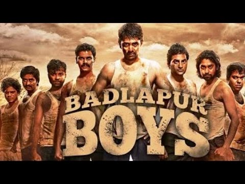 Badlapur Boys | Full Movie Review | Annu Kapoor, Nisshan Nanaiah, Saranya Mohan