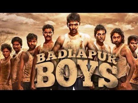 Badlapur Boys | Full Movie Review | Annu Kapoor, Nisshan Nanaiah, Saranya Mohan