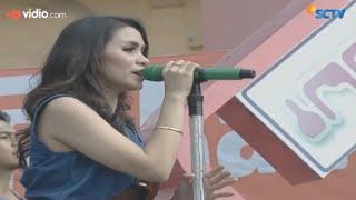 download lagu Geisha - Tak Seimbang Live On Inbox gratis