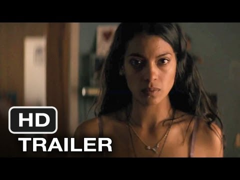 Miss Bala - US Trailer (2011) HD Movie - TIFF - Cannes Film Festival - NYFF