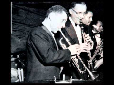 Benny Goodman, March 26, 1955 : Sing Sing Sing - Recorded At New York's Basin Street