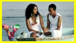 Said Berhanu - Adnikeki | ኣድኒቐኪ - (Official Video )