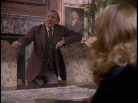 Tales From The Crypt- S7*E1- Fatal Caper- Part 1