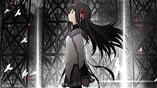 Top 50 Anime Endings