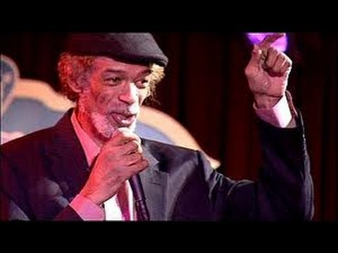 "Tribute to Gil Scott-Heron. In memoriam Rosalyn Yalow. Remembering Randy ""Machoman"" Savage."