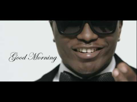BRYMO - GOOD MORNING (OFFICIAL VIDEO)
