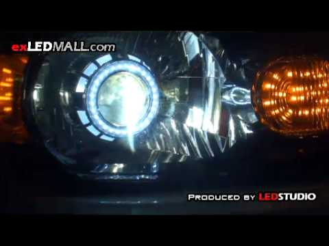 S Cube2011 Videolike