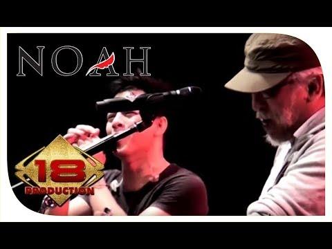 download lagu NOAH Feat.  Iwan Fals - Yang Terlupakan Live Konser Malang 30 Maret 2016 gratis