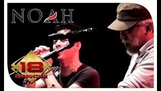 download lagu Noah Feat.  Iwan Fals - Yang Terlupakan Live gratis