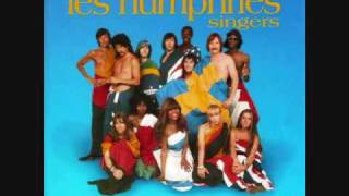 Les Humphries Singers - Do I Kill You
