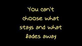 Download Lagu Florence and the machine-no light lyrics Gratis STAFABAND