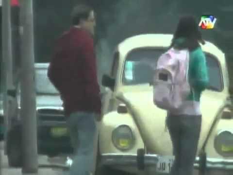 El culo gordo de Rosario Ponce - Cholotube