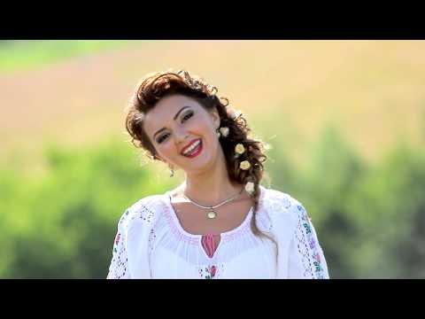 Simona Costin - N-am Sa Uit Bagita   Muzica Populara 2014 video
