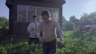 ХОВАНСКИЙ УБИЛ ВАРПАЧА В СВОЕМ НОВОМ КЛИПЕ 2018 ЭТО РОССИЯ