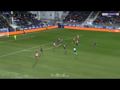 Tin Thể Thao 24H Hôm Nay (19h45 - 8/1):Chân Gỗ Giroud Lại Cứu Rỗi Arsenal 1 Lần Nữa | tin the thao 24h hom nay