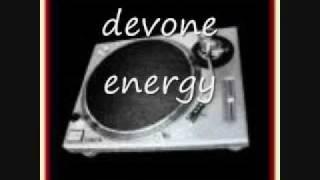 Devon Energy Center Tour (July 13 2013)