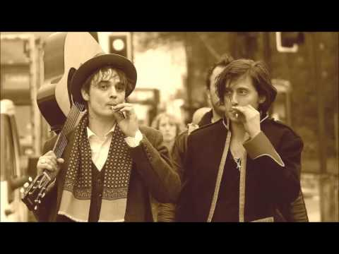 The Story Of The Libertines - Part 3