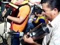 Fiesta Vallenata Monterrey 2007