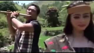 Download Lagu SERULING GONDANG ALAT MUSIK TRADISIONAL BATAK TERPOPULER Gratis STAFABAND