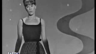 Astrud Gilberto And Stan Getz The Girl From Ipanema 1964 Mpeg